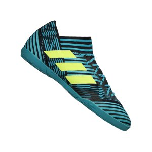 adidas-nemeziz-tango-17-3-in-halle-blau-gelb-halle-indoor-trocken-neuheit-fussball-agility-knit-2-0-by2462.png