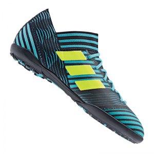 adidas-nemeziz-17-3-tf-j-kinder-blau-gelb-multinocken-kunstrasen-trocken-neuheit-fussball-agility-knit-2-0-by2473.jpg