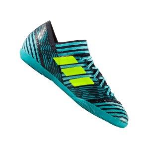 adidas-nemeziz-tango-17-3-in-halle-j-kinder-blau-halle-indoor-trocken-neuheit-fussball-agility-knit-2-0-by2476.png