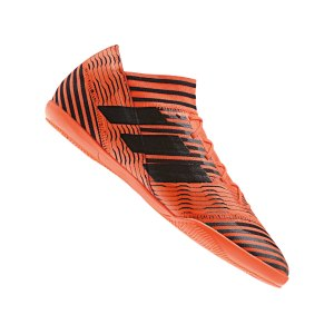 adidas-nemeziz-tango-17-3-in-halle-orange-halle-indoor-trocken-neuheit-fussball-agility-knit-2-0-by2815.jpg