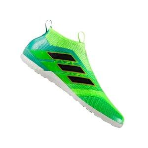 adidas-ace-17-purecontrol-in-halle-gruen-fussball-halle-ic-indoor-sporthalle-topmodell-neuheit-by2821.jpg