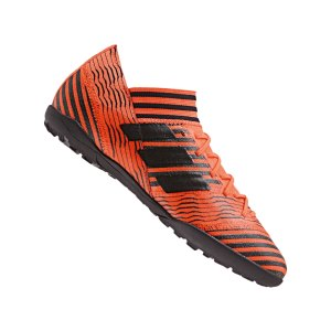 adidas-nemeziz-17-3-tf-j-kinder-orange-multinocken-kunstrasen-trocken-neuheit-fussball-agility-knit-2-0-by2829.jpg