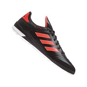 adidas-copa-tango-17-1-in-halle-schwarz-rot-kaenguruleder-fussballschuh-halle-indoor-klassiker-kult-by9012.png