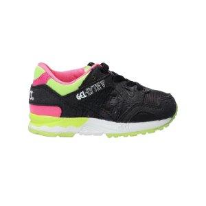 asics-tiger-gel-lyte-v-ts-sneaker-kids-schwarz-lifestyle-schuhe-kinder-sneakers-c539n.png