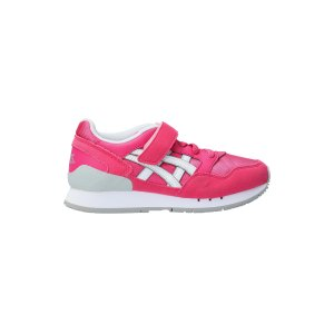 asics-pre-atlantis-ps-sneaker-kids-pink-f1901-lifestyle-schuhe-kinder-sneakers-c5a3n.png