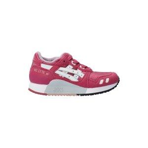 asics-tiger-gel-lyte-iii-ps-sneaker-kids-pink-lifestyle-schuhe-kinder-sneakers-c5a5n.png