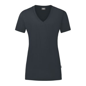 jako-organic-t-shirt-damen-grau-f830-c6120-teamsport_front.png