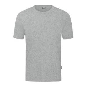jako-organic-t-shirt-grau-f520-c6120-teamsport_front.png