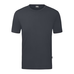 jako-organic-t-shirt-grau-f830-c6120-teamsport_front.png