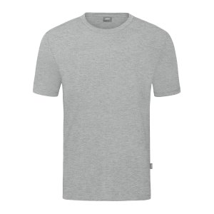 jako-organic-t-shirt-kids-grau-f520-c6120-teamsport_front.png