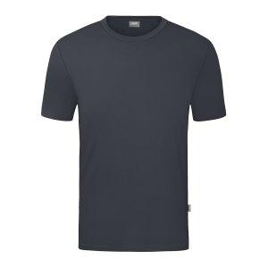 jako-organic-t-shirt-kids-grau-f830-c6120-teamsport_front.png