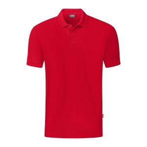 jako-organic-polo-shirt-rot-f100-c6320-teamsport_front.png