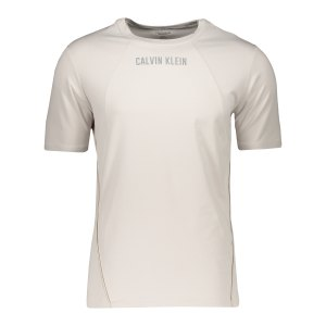 calvin-klein-t-shirt-beige-f082-00gms1k136-lifestyle_front.png