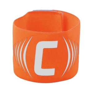 cawila-armbinde-c-klett-orange-1000615125-equipment_front.png