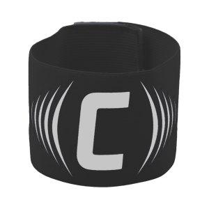 cawila-armbinde-c-klett-schwarz-1000615122-equipment_front.png