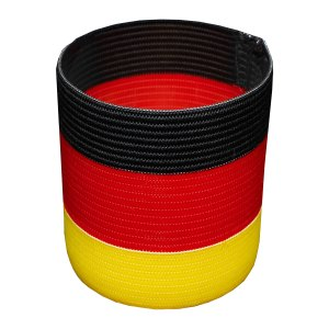 cawila-armbinde-deutschland-junior-schwarz-1000615127-equipment_front.png