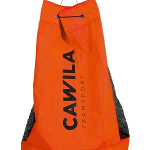 cawila-ballsack-12-fussbaelle-orange-1000614336-equipment_front.png
