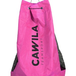 cawila-ballsack-12-fussbaelle-pink-1000614337-equipment_front.png