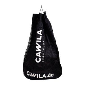 cawila-ballsack-12-fussbaelle-schwarz-1000614331-equipment_front.png
