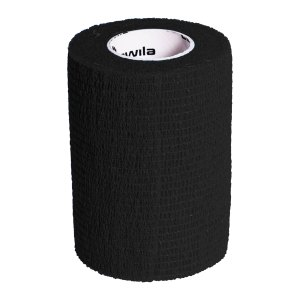 cawila-flex-tape-75-7-5cm-x-4-5m-schwarz-1000615130-equipment_front.png