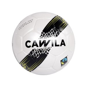 cawila-fussball-arena-league-pro-5-weiss-1000614244-equipment_front.png