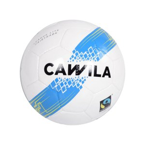 cawila-fussball-arena-lite-350-fairtrade-5-weiss-1000614246-equipment_front.png