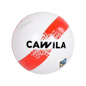 cawila-fussball-arena-x-lite-290-fairtrade-5-weiss-1000614248-equipment_front.png