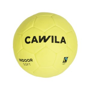 cawila-fussball-indoor-soft-5-gelb-1000301900-equipment_front.png