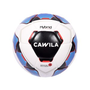 cawila-fussball-mission-hybrid-fairtrade-5-1000782522-equipment_front.png