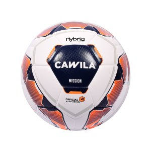 cawila-fussball-mission-hybrid-x-lite-290-290g-4-1000782523-equipment_front.png