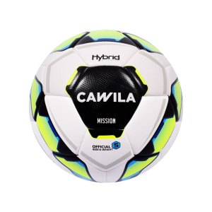 cawila-fussball-mission-hybrid-x-lite-290-290g-5-1000782524-equipment_front.png