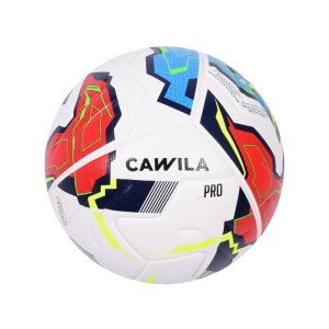 cawila-fussball-mission-inverter-fairtrade-5-1000782521-equipment_front.png