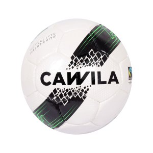 cawila-futsal-fair-trade-lite-350-350g-4-1000741399-equipment_front.png