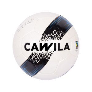 cawila-futsal-fair-trade-x-lite-290-290g-4-1000741400-equipment_front.png