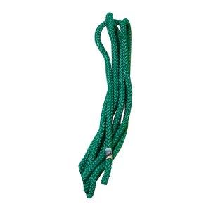 cawila-gymnastik-springseil-d9mm-300cm-gruen-1000615278-equipment_front.png