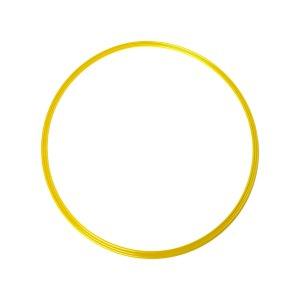 cawila-koordinationsringe-m-10er-set-d50cm-gelb-1000736556-equipment_front.png