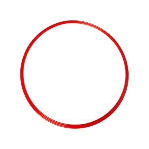 cawila-koordinationsringe-m-10er-set-d50cm-rot-1000736553-equipment_front.png