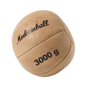 cawila-leder-medizinball-pro-30-kg-braun-1000614306-equipment_front.png