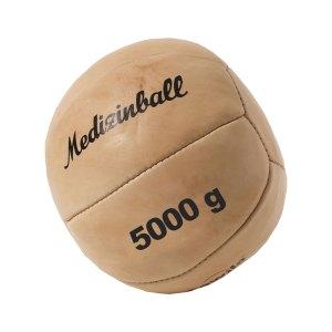 cawila-leder-medizinball-pro-50-kg-braun-1000614308-equipment_front.png