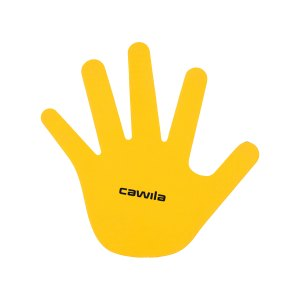 cawila-marker-system-hand-185cm-gelb-1000615304-equipment_front.png