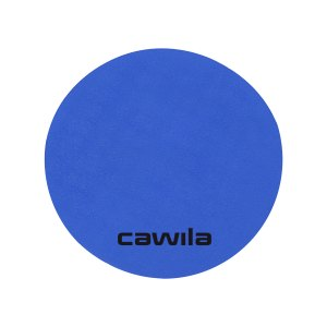 cawila-marker-system-scheibe-d255mm-blau-1000615310-equipment_front.png