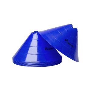 cawila-markier-scheiben-l-10er-d30cm-15cm-blau-1000615198-equipment_front.png