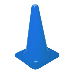 cawila-markierungskegel-s-23cm-blau-1000615173-equipment_front.png