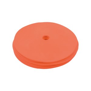 cawila-pro-training-floormark-10er-set-d15mm-1000615317-equipment_front.png