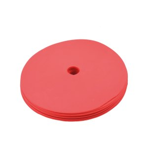 cawila-pro-training-floormark-10er-set-d15mm-rot-1000615314-equipment_front.png
