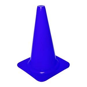 cawila-pro-training-markierungskegel-40cm-blau-1000615322-equipment_front.png