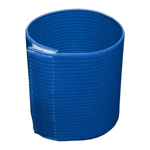 cawila-pro-uni-armbinde-junior-blau-1000615113-equipment_front.png
