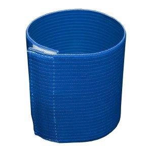 cawila-pro-uni-armbinde-senior-blau-1000615114-equipment_front.png