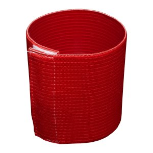 cawila-pro-uni-armbinde-senior-rot-1000615116-equipment_front.png