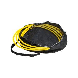 cawila-ringtasche-l-schwarz-1000615210-equipment_front.png